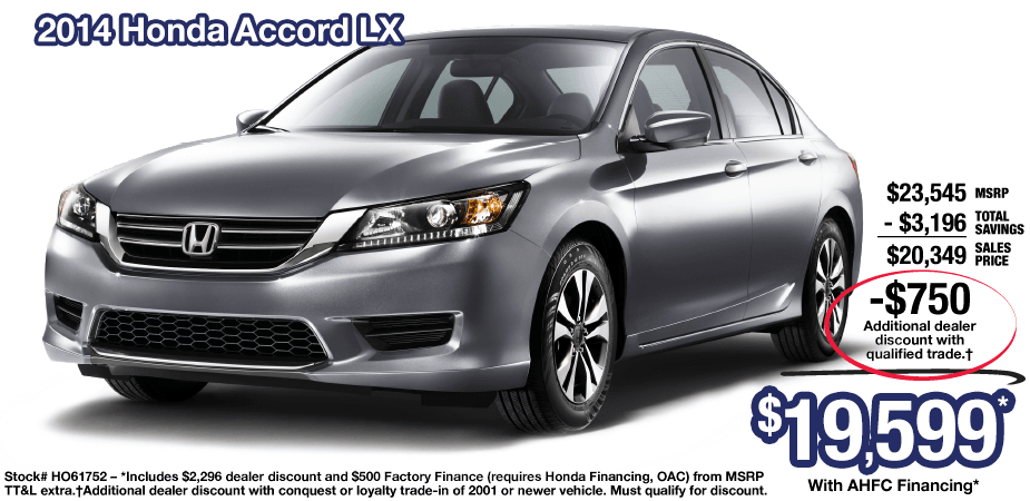 Hyundai Las Cruces >> Borman Autoplex of Las Cruces, NM New & Used Auto Dealer