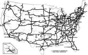 usa-highways