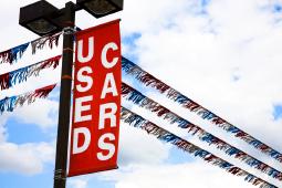 used-cars-flag