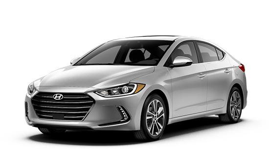Hyundai Las Cruces >> Hyundai Car Crossover Suv Specials Borman Autoplex Of Las Cruces