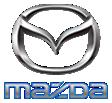 logo_mazda_112x103