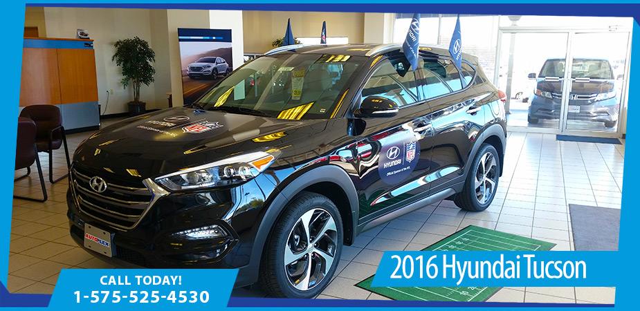 2016 hyundai tucson borman autoplex of las cruces 2016 hyundai tucson borman autoplex