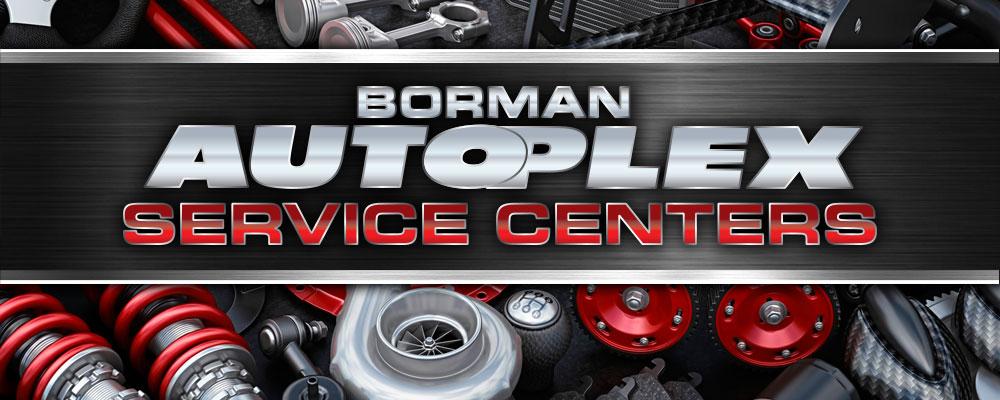 Hyundai Las Cruces >> Automotive Parts - Borman Autoplex of Las Cruces