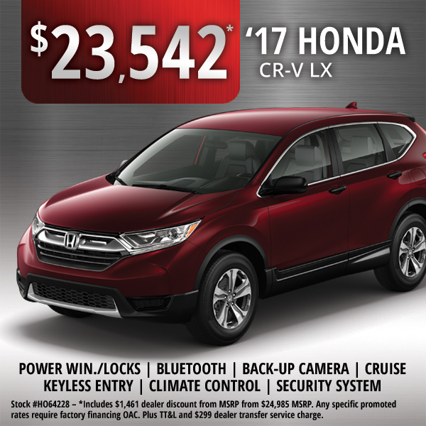 Have You Been Shopping Around For A New Honda? You Can Check With Rudolph  Honda And El Paso Honda, But You Wonu0027t Find A Lower Price Than You Will At  The ...