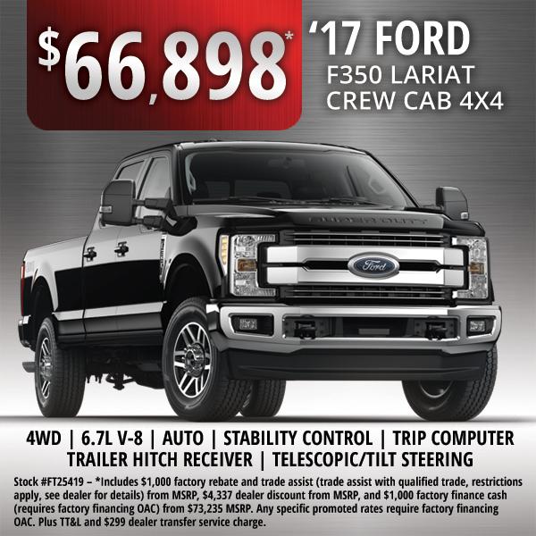 Before You Buy A Ford In El Paso Borman Autoplex Of Las Cruces
