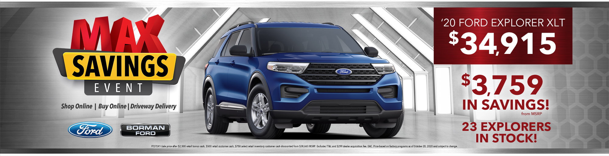 Ford_Explorer_Slider
